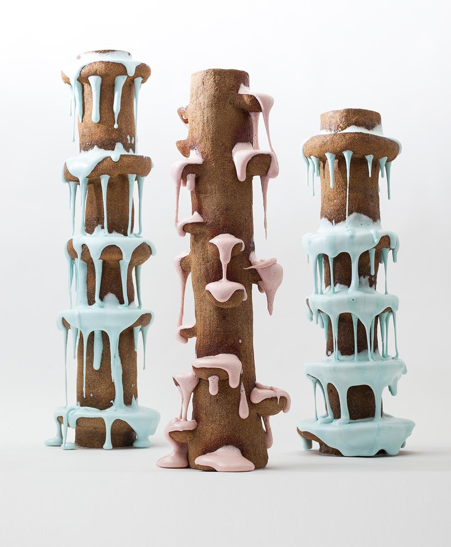 christina schou christensen, csckeramik, denderler, clay, European Ceramic Context 2014, Bornholm, keramik, Allinge, Galleri Klejn, keramik udstilling, 2014